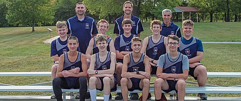 20200917-Varsity Boys Team-1R.jpg