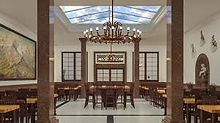 Marmorsaal.jpg