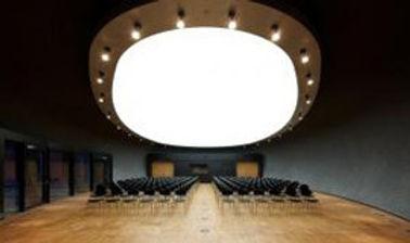 sonaspray-k-13-kultursaal-bozen.jpg