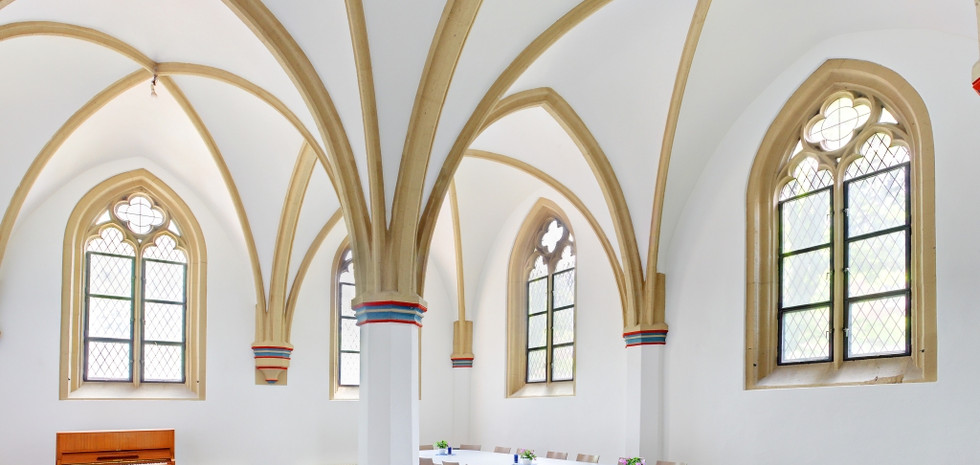 kloster_3.jpg