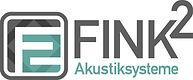 Fink_2_Logo_RGB.jpg