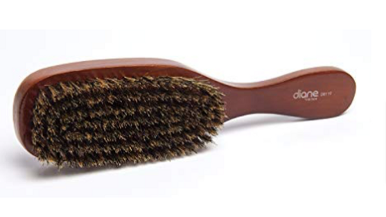 Diane Wave Brush Hard