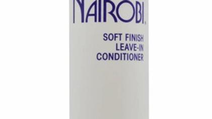 Nairobi Leave In