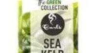 Sea Kelp Curl Cleanser