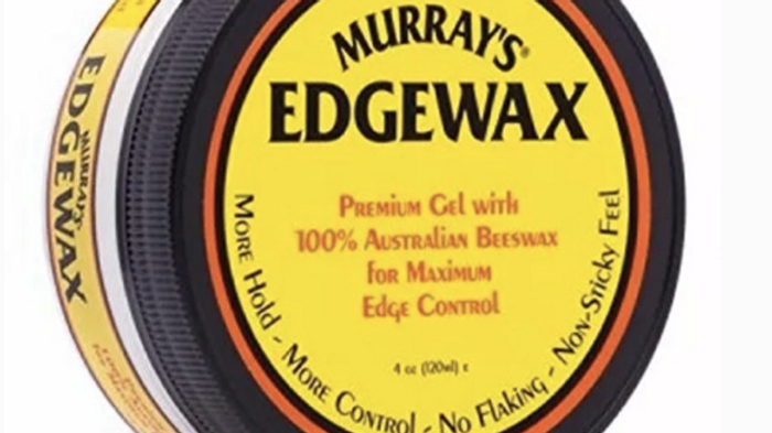 Murrays Edgewax Gel 4oz