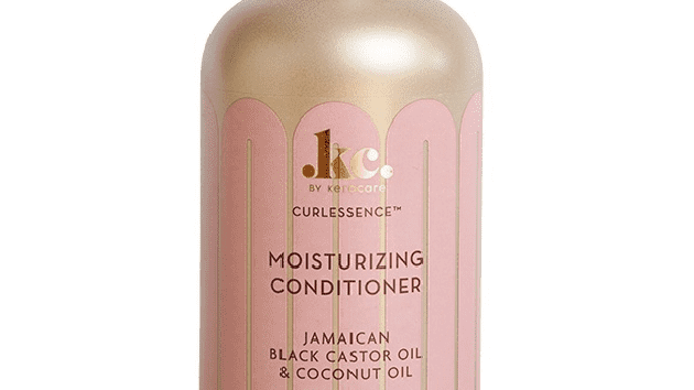 KeraCare Curlessence Moisturizing Conditioner 12 oz