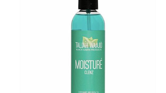Taliah Waajid Moisture Clenz Cleaning Solution 8 oz