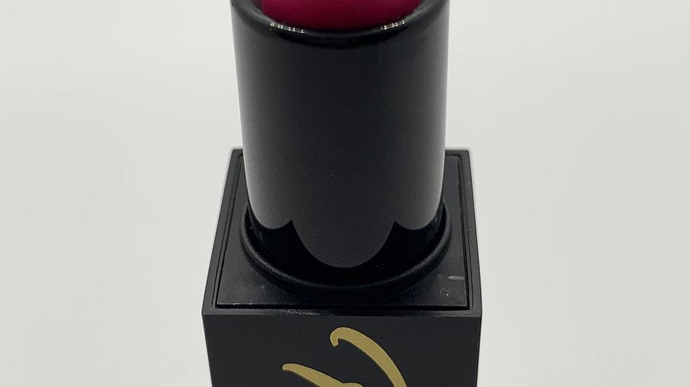 Barbie Girl Lip Stick (Magenta Pink)
