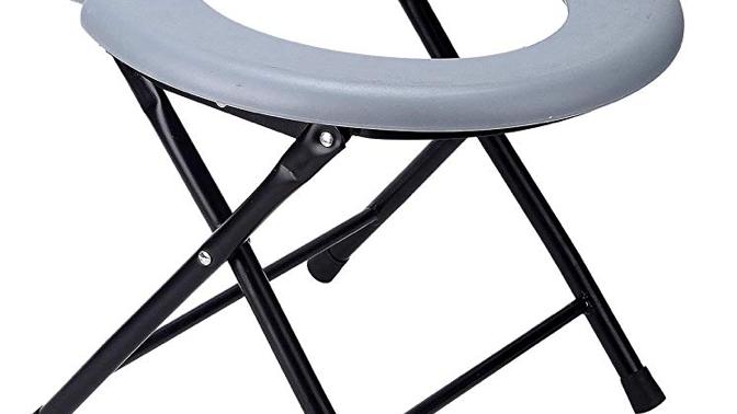 Yoni Chair