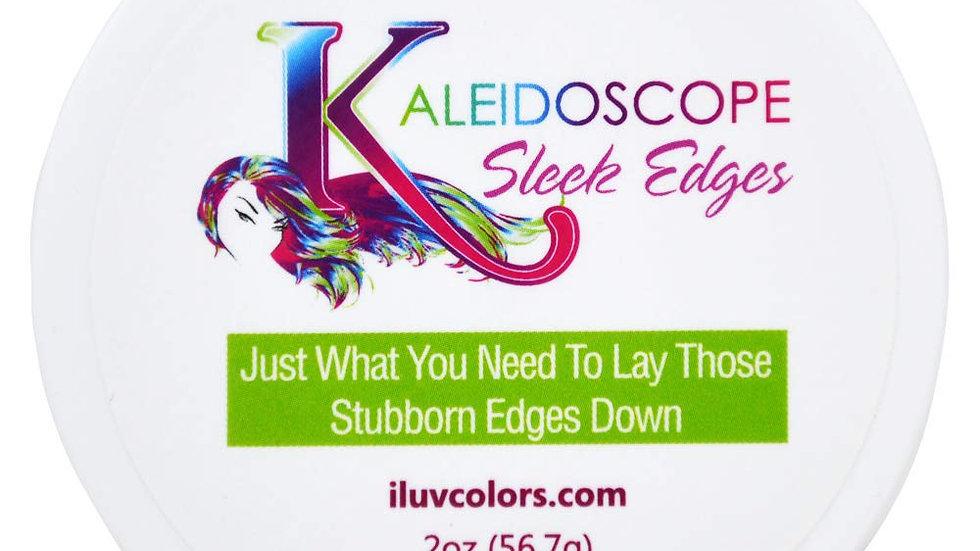 Kaleidoscope Sleek Edges Edge Control