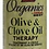 Thumbnail: Africa's Best Olive and Clove Oil Therapy