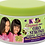 Thumbnail: Kids Originals Gro Strong Triple Action Growth Stimulating Therapy