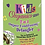 Thumbnail: Kids Organics 2-n-1 Organic Conditioning Detangler