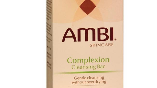 Ambi Complexion Bar