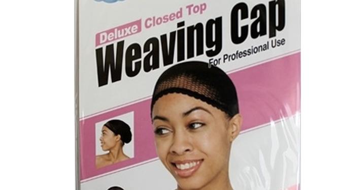 Dream Deluxe Closed Top Weaving Cap