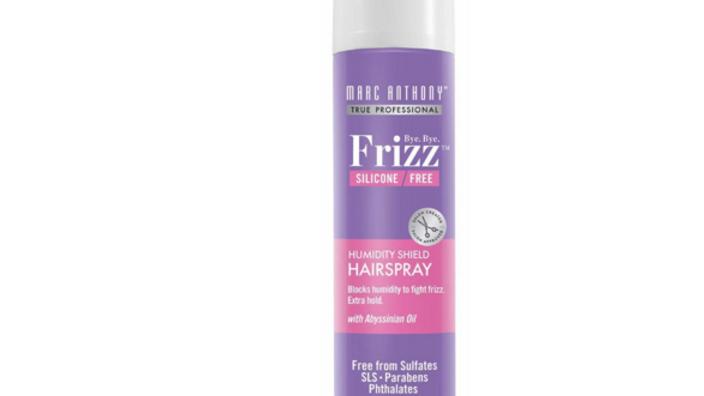 Marc Anthony Hair Spray