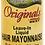 Thumbnail: Africa's Best Leave-in Liquid Hair Mayonnaise