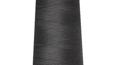 Black Jumbo Weaving Thread