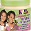 Thumbnail: Kids Originals Hair Nutrition Protein Enriched Conditioner