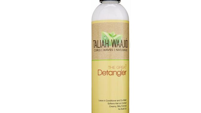 Taliah Waajid The Great Detangler 8 oz