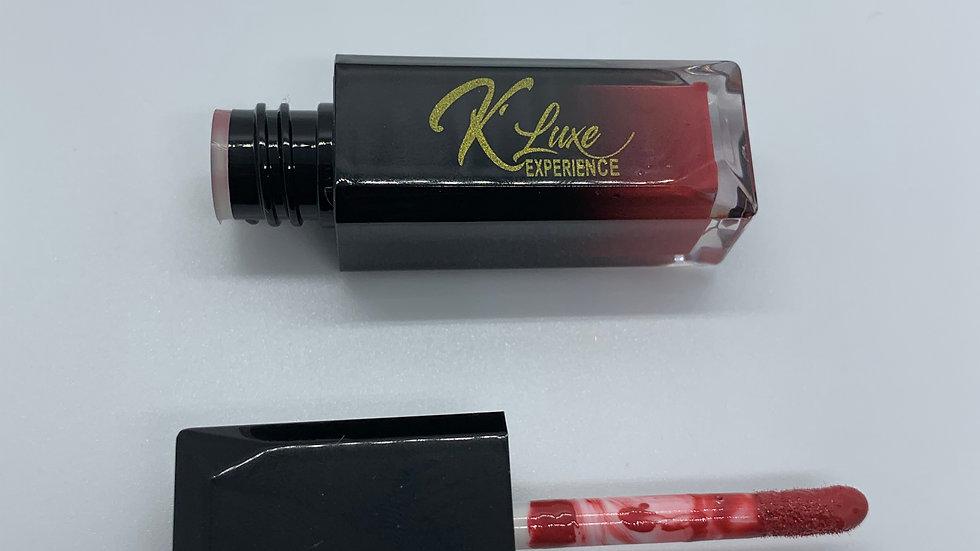 Rosy Lipstick (Pink)