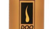 Doo Gro Stimulating Hair Oil