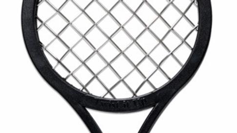 Racket (Similar to the hair sponge)