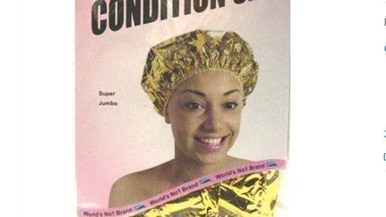 Dream Cholesterol Conditioning Super Jumbo Gold Cap
