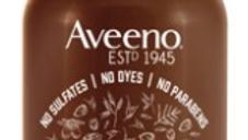 Aveeno Almond Oil Mist