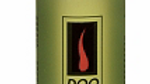 Doo Gro Anti-Itch Oil
