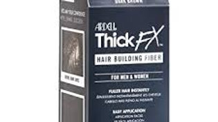 Ardell Black Hair Building Fiber