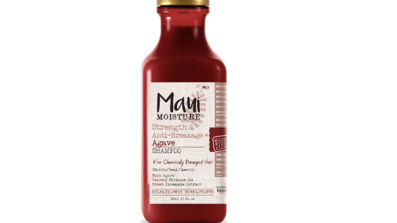 Maui Moisture Shampoo 13oz ( Click for Options )