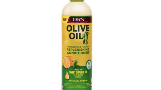 ORS Olive Oil Conditioner Replenishing 12.25oz