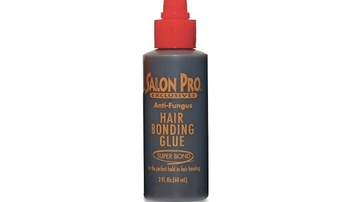 2oz Hair Bonding Glue
