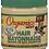 Thumbnail: Africa's Best Olive Oil Hair Mayonnaise