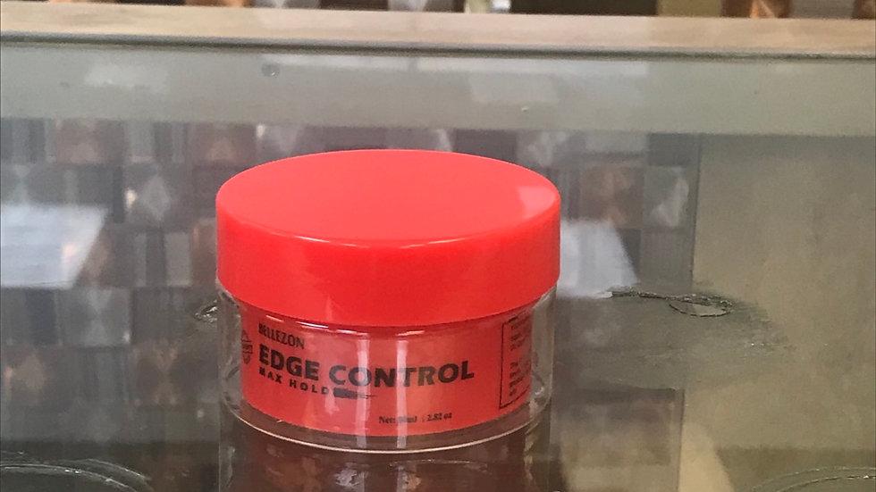 Bellezon Edge Control