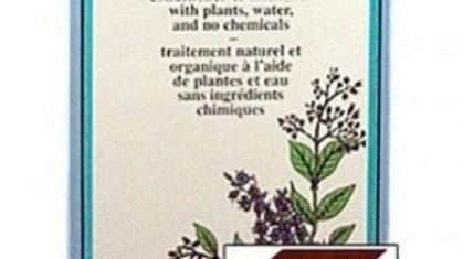 Colora Henna Powder Natural Organic Hair Color Auburn 2 oz