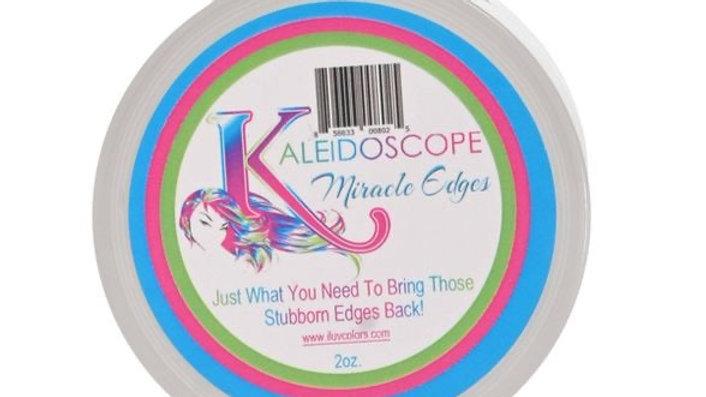Kaleidoscope  Miracle Edges