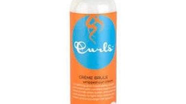 Creme Brule Curl Cream