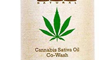 Eco Cannabis Co-Wash