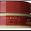 Thumbnail: Creme of Nature Butter-Licious Curls Curl Hydrating Creame 7.5oz