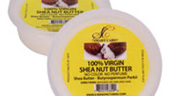 Smart Care 100% Virgin Shea Nut Butter No Color No Perfume
