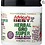 Thumbnail: Africa's Best Herbal Gro Super 5.25oz
