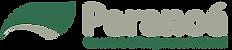 Logo Paranoa Cosultoria