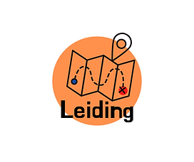 leiding.png