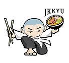 IKKYU_TFront_Text2.jpeg