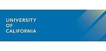 Univ_of_California_app.png