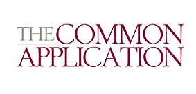 TheCommonApp.png