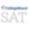 sat+logo+square.png