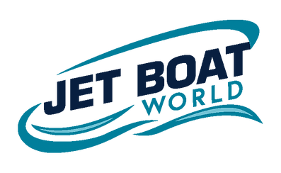 JET BOAT WORLD LOGO FINAL-1.png